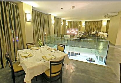 presidente_restaurante