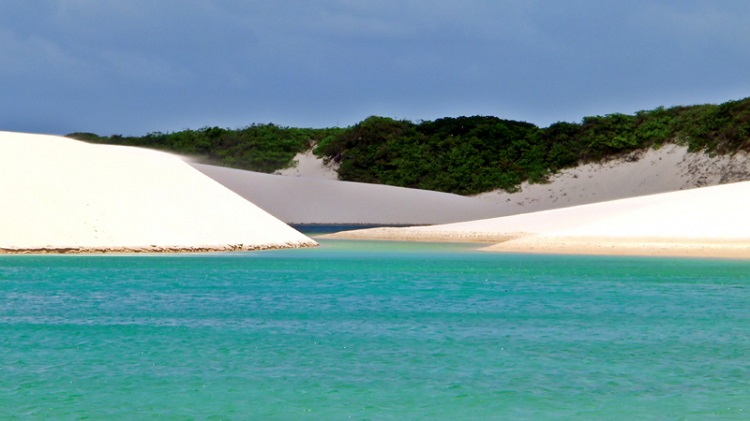 principais-pontos-turisticos-do-maranhao-lencois-maranhenses