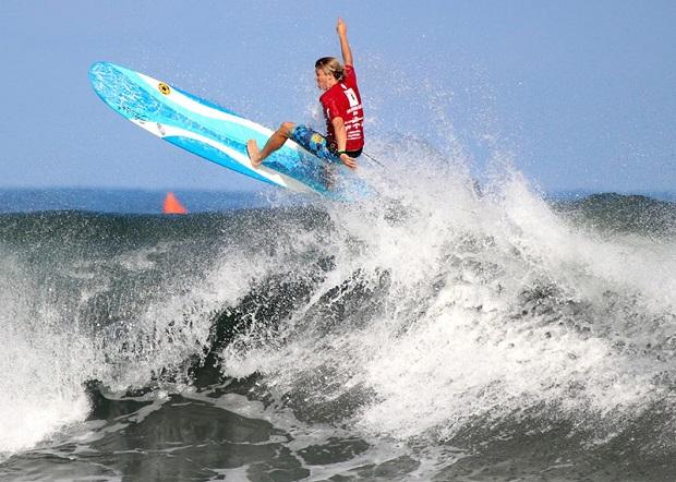 punta-sayulita-longboard