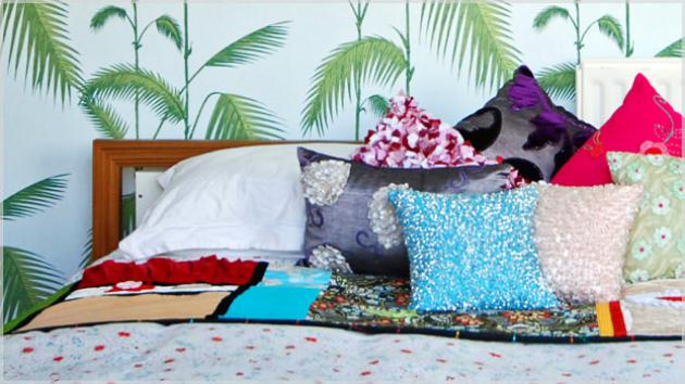 quarto-tropical-6271-0933-l