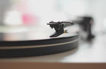 record-