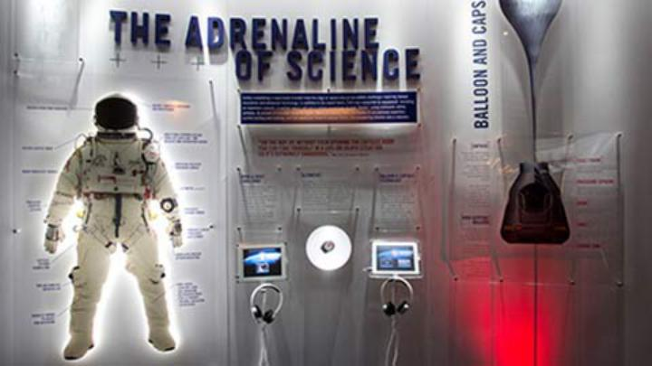 red-bull-stratos-ontario-science-centre