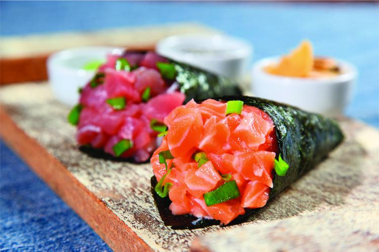 resized_all-kone-temaki