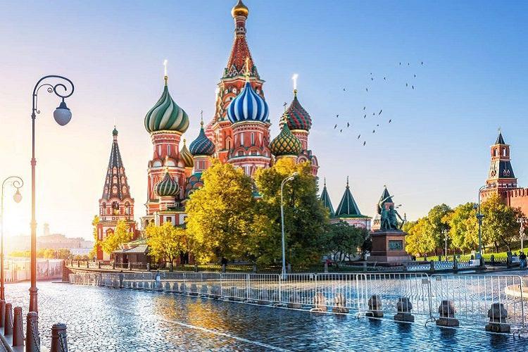Copa do Mundo: Tudo que você precisa saber antes de viajar para a Rússia