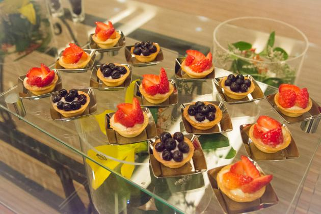 sfm bossa cafe 2015jun02-5909