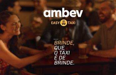share-brindeambev-easytaxi