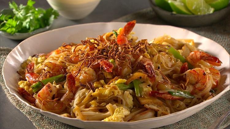 shrimp-pad-thai-mhlb20481