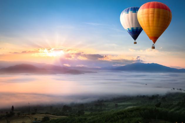 Foto Shutterstock.