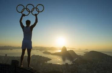 shutterstock_olimpiadas RJ