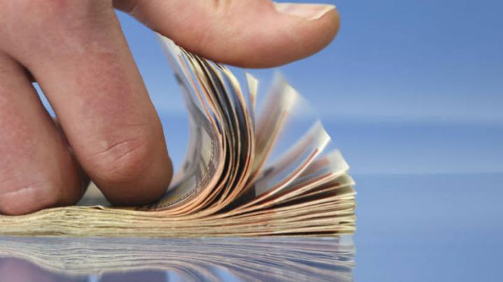 size_810_16_9_contando-dinheiro