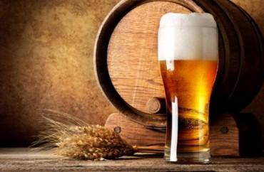 size_810_16_9_copo-de-cerveja