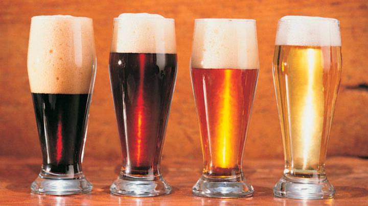size_810_16_9_copos-de-cerveja