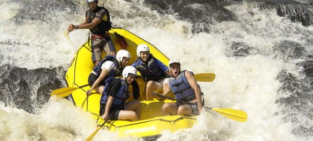 socorro-tur-rafting