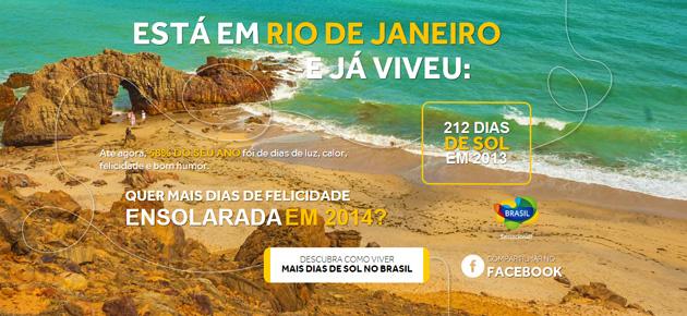 sunnydaysbrasil-rio