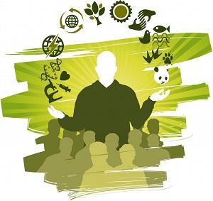 sustentabilidade-corporativa-sebrae