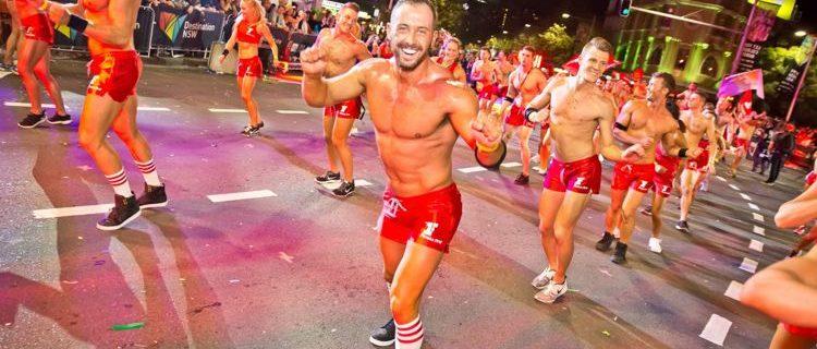 Calendario Gay.Arquivos Calendario Gay