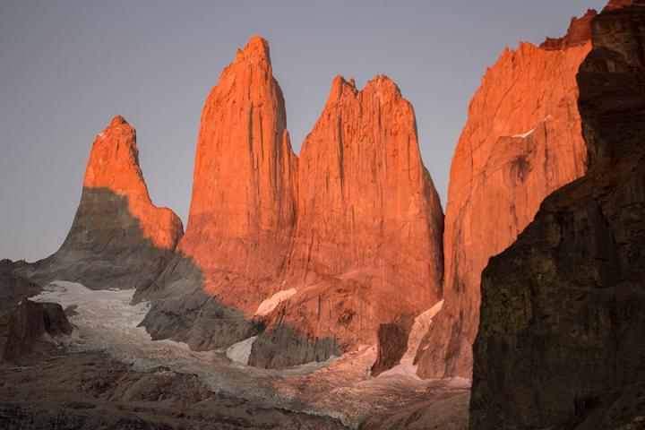 torres-del-paine-3