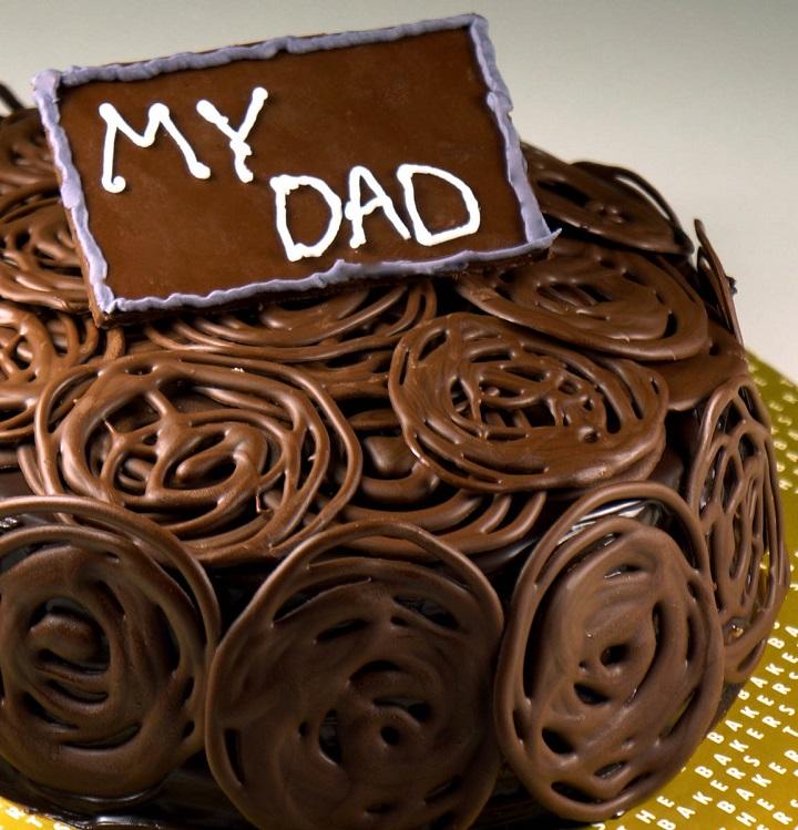 torta dia dos pais 2013_baixa