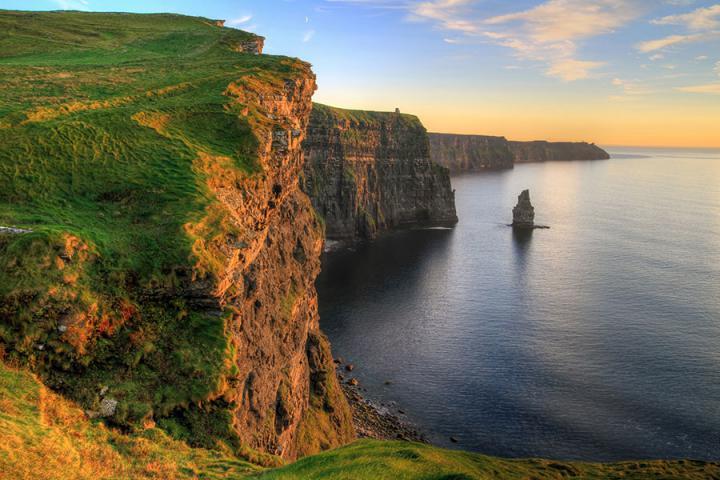 tu-irlanda-paisagem-costa-oeste