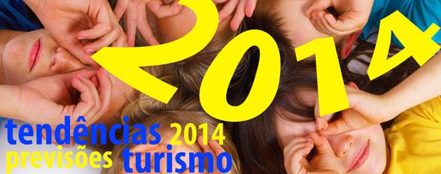 turismo2014internacional
