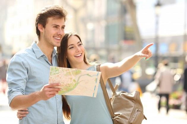 5 dicas para evitar dificuldades e desfrutar ao máximo a sua viagem