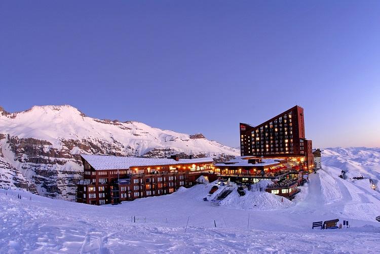 valle-nevado1