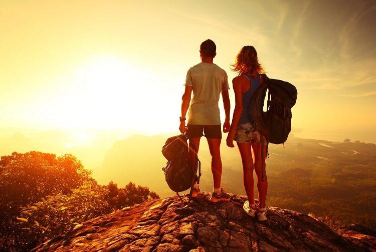 8 parques nacionais perfeitos para viajar no verão