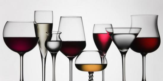 vinhos2-600x300
