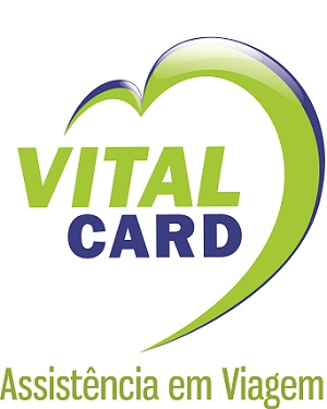 vital card