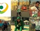 Quer ser voluntario na Copa do Mundo? As inscrições terminam dia 6 de março