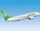 Webjet com tarifas no feriadão a partir de R$ 19,99