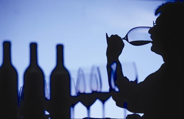 wine-tasting11