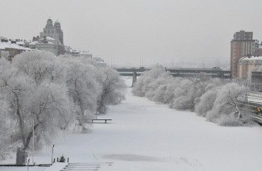 winter-stockholm-138560_1280