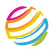 wtmlatin_logo_2014